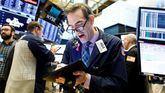 El Dow Jones sufre su mayor caída desde enero por las tensiones comerciales con China