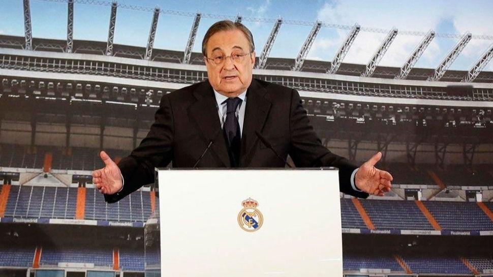 El agente de Bale enreda en el día del pacto del Real Madrid con FCC y Adidas