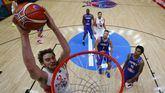 NBA. El nuevo horizonte de Pau Gasol: sacrificar el Mundial con España