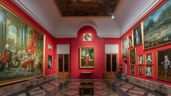 Día Internacional y Noche de los Museos: actividades, talleres y exposiciones