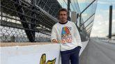 Alonso: 'Podría ser la victoria más importante de mi vida'