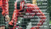 Giro. Ackermann firma su doblete en el abandono de Tom Dumoulin