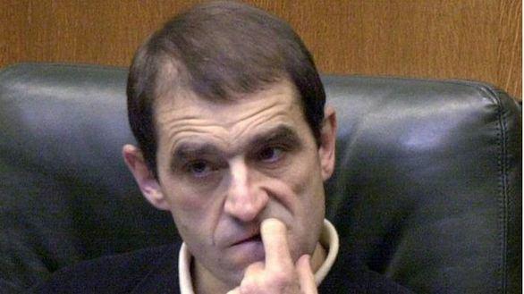 La Audiencia Nacional pedirá la entrega de Josu Ternera