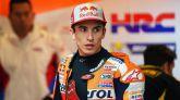 GP Francia. Márquez se hace con la 'pole' y con la historia de Rossi en Le Mans