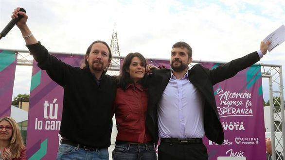Serra pide que la sanidad pública rechace la millonaria donación de Amancio Ortega