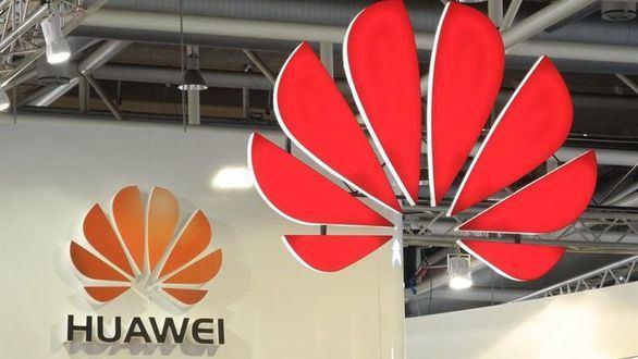 Google rompe con Huawei presionada por el Gobierno de Estados Unidos