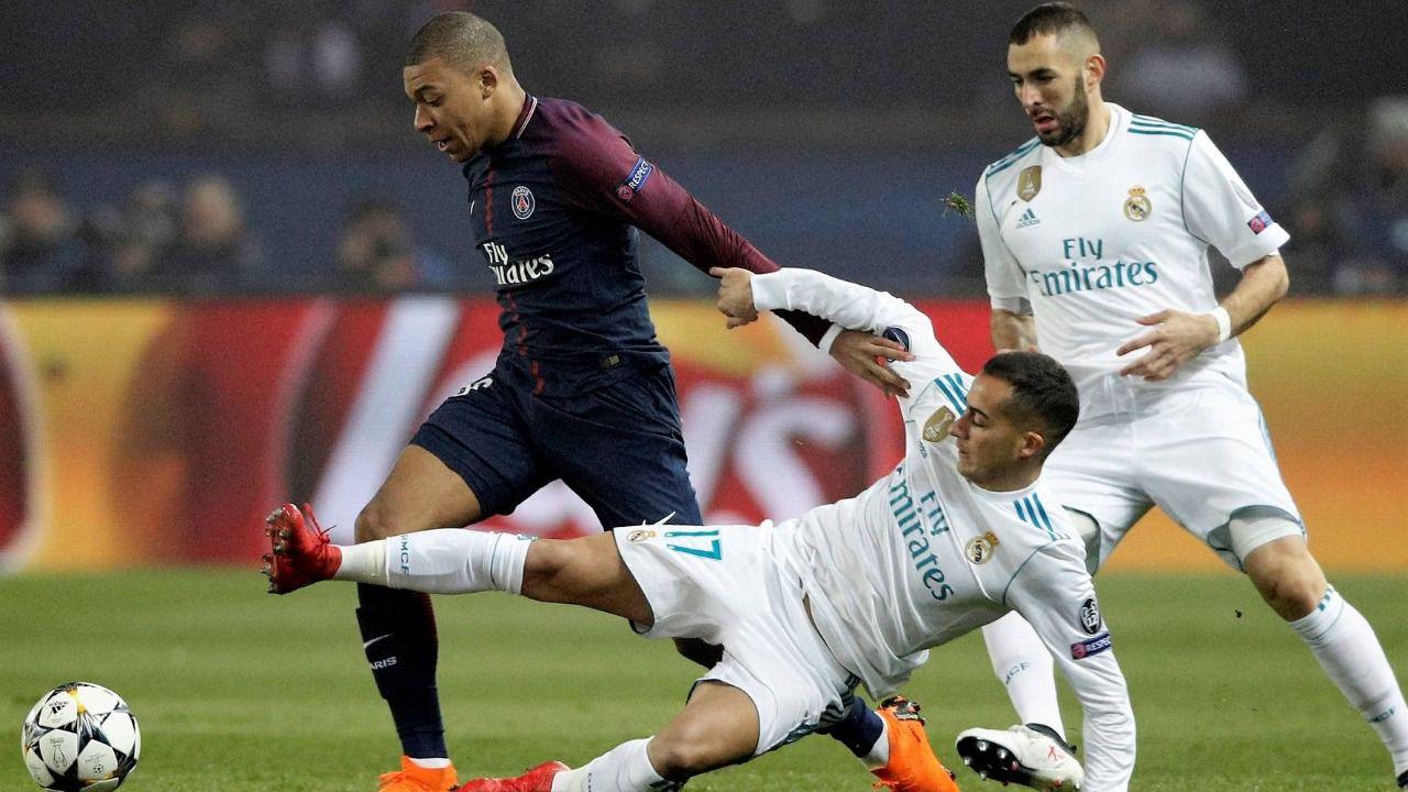 Real Madrid y Kylian Mbappè: y ahora, ¿qué?