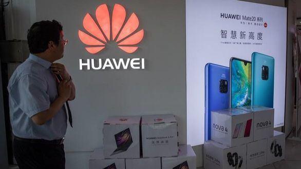 ¿Cómo afecta la ruptura de Google con Huawei a sus usuarios?