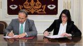 CaixaBank y el Colegio de Abogados de Madrid firman un acuerdo de colaboración