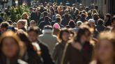 La Caixa lanza una nueva convocatoria de ayuda a proyectos de investigación social