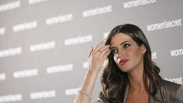 Sara Carbonero anuncia que ha sido operada de un tumor maligno de ovario