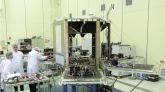 La ESA pondrá en órbita el SEOSAT, un satélite español para observar la Tierra