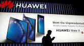 La soga contra la china Huawei se estrecha al quedarse sin los chips ARM