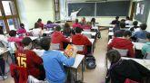 La carga del carrito escolar no debe superar el 20% del peso del niño