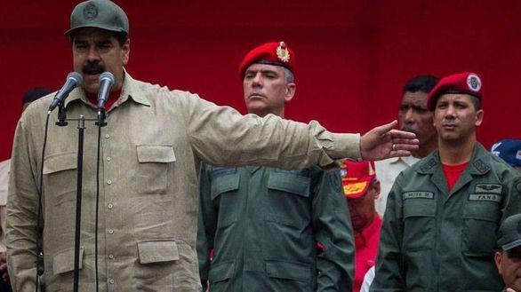 Al menos 29 muertos en otro motín carcelario en Venezuela