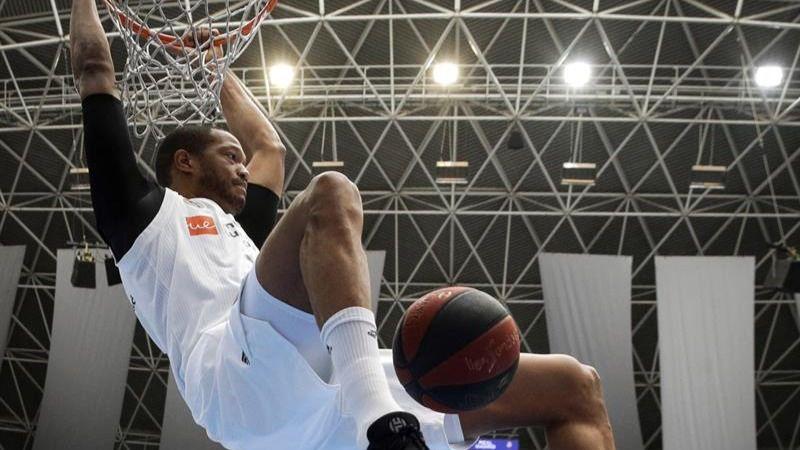 ACB. El Real Madrid finaliza líder el curso y el GBC desciende