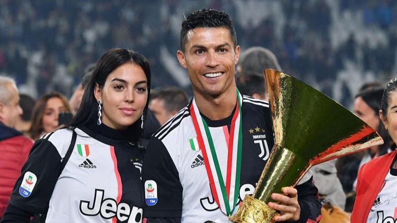 Serie A. Ronaldo cierra su curso menos goleador en 10 años y el Milan, sin Champions