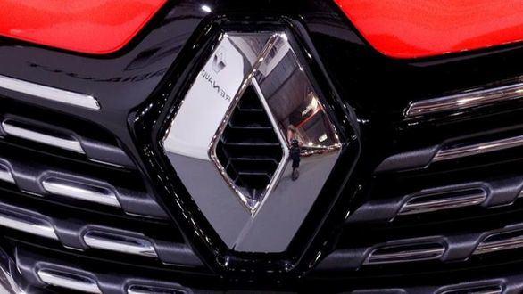 Fiat y Renault estudian una fusión para convertirse en el