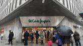 El Corte Inglés acuerda con Castellana Properties la venta de sus centros Los Arcos y Bahía Sur