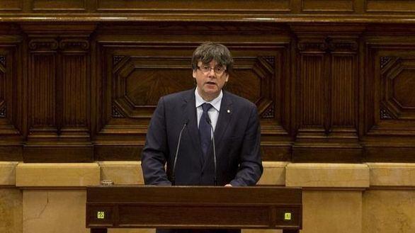 La Fiscalía mantendrá la acusación de rebelión tras el aval de Estrasburgo