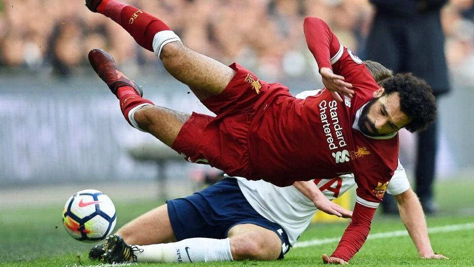 Liverpool y Tottenham anhelan el trono de Europa desde el Metropolitano