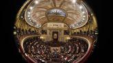 Sánchez solo necesitará 173 votos para ser presidente del Gobierno