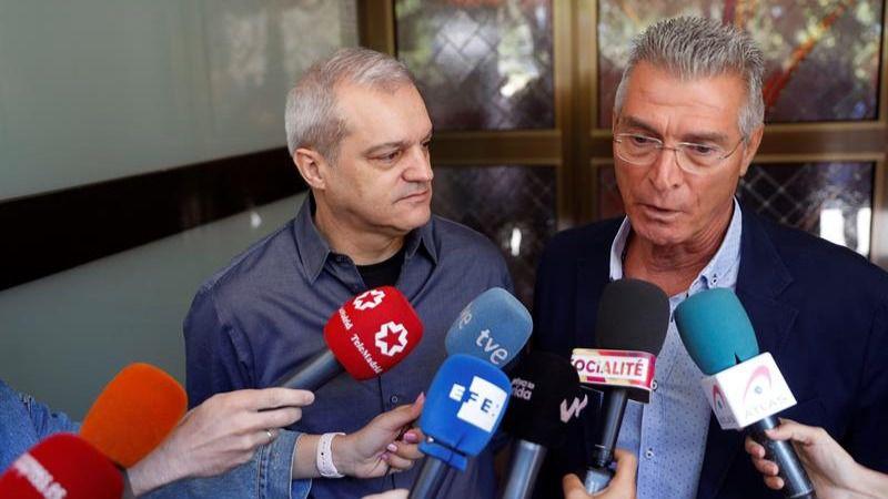 Adiós a Chicho Ibáñez Serrador y a la época dorada de la televisión