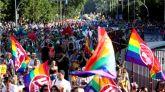 Oyarzabal estalla contra el Orgullo Gay: 'Que les den'