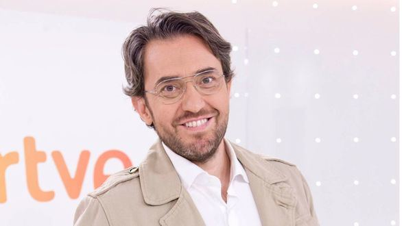 Màxim Huerta vuelve a La 1 este verano con un magacín de entretenimiento