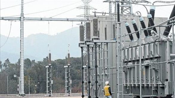 La inflación se desploma siete décimas en mayo por la energía