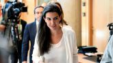 Vox acuerda con el PP asumir 'posiciones' en la Comunidad de Madrid