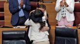 Desbloqueado el acuerdo de la izquierda valenciana para investir a Puig