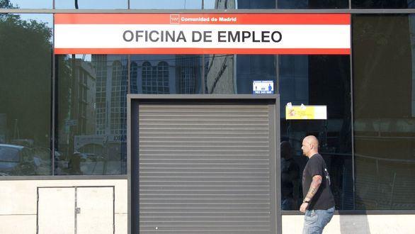 La Autoridad Fiscal cuestiona el gasto en las políticas activas de empleo