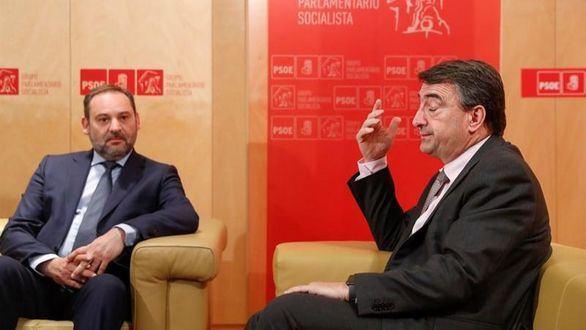 El PNV niega de momento su apoyo a Sánchez y busca nuevas concesiones