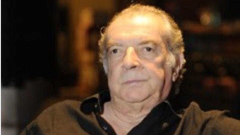 Fallece el dramaturgo Juan José Alonso Millán