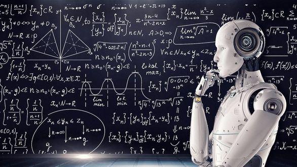 Inteligencia artificial, hasta en la sopa: ¿por qué todo el mundo habla de ella?