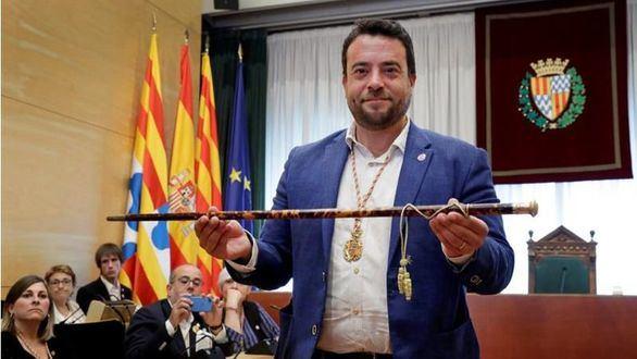 Huesca, Badalona y Burgos, sorpresas inesperadas