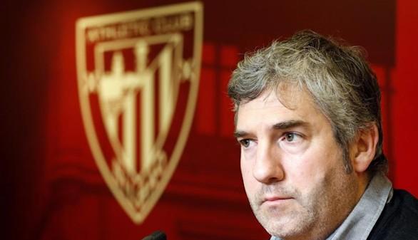 El Athletic anuncia que uno de sus futbolistas sufre cáncer de testículo