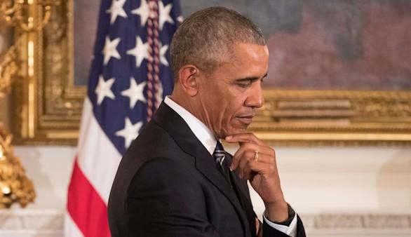 Obama ningunea a Trump: se despide afianzando el deshielo con Cuba