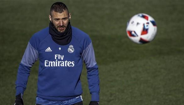 ¿Dependerá la estabilidad del fútbol europeo de las leyes de China?