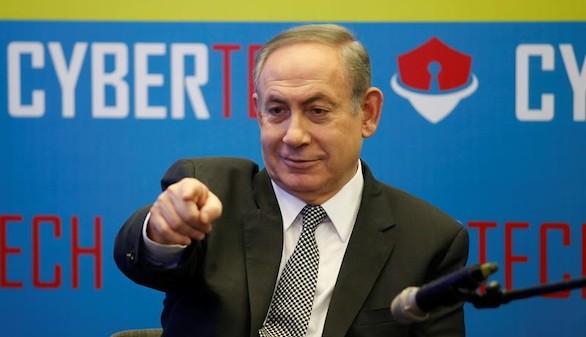 Israel anuncia en una semana la construcción de 5.500 casas en territorio palestino