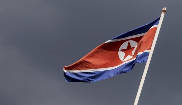 Corea del Norte se jacta de lanzar misiles hacia Japón y China disiente