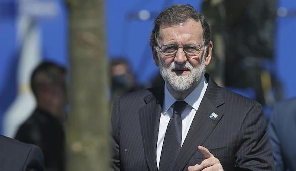 Rajoy exige al PSOE de Sánchez que aclare la
