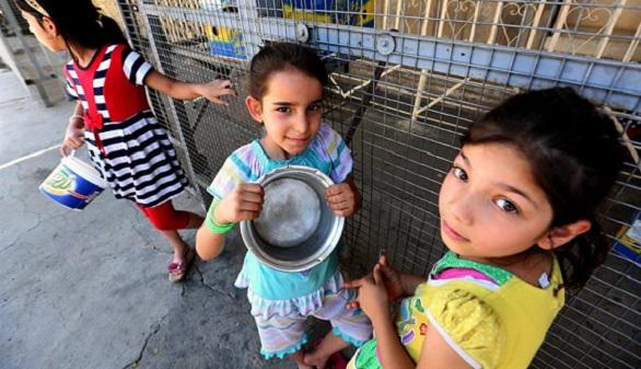 Mosul atisba la libertad después de tres años de infierno bajo Daesh