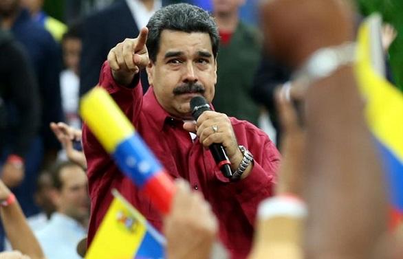 El Supremo congela las cuentas de la fiscal general y le prohíbe salir de Venezuela