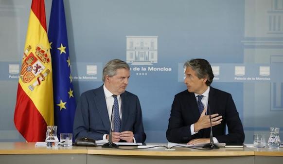 El Gobierno impone un arbitraje ante el conflicto de El Prat