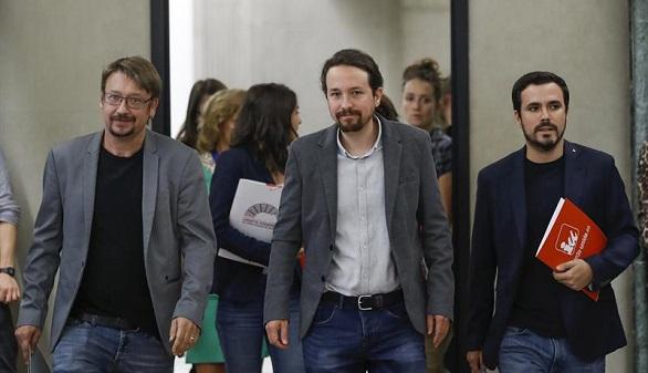 El Arzobispado de Madrid corrige a Podemos: Osoro no mediará en Cataluña