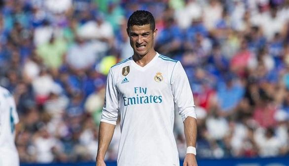 Resumen de LaLiga. El Real Madrid se acerca a un Barça frenado en el Wanda