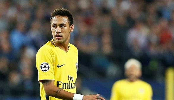 Neymar no escapa del Fisco por irse al PSG: nueva multa relacionada con el fraude fiscal