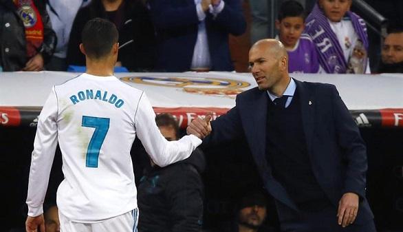 Mundial de Clubes. El Real Madrid busca tumbar al Gremio por necesidad | 18:00/La1